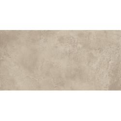 Carrelage extérieur ANTI DERAPANT 30x60 cm Frattina Sand R11 A+B+C - 1.44 m²
