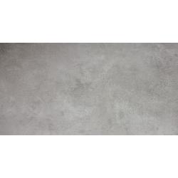 Carrelage extérieur ANTI DERAPANT 30x60 cm Frattina Concrete R11 A+B+C - 1.44 m²