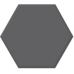 Tomettes unie ciment 20x24 VERSALLES MARENGO - 0.915m²