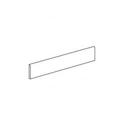 Plinthe effet bois 6x60cm WOODMANIA Musk - 8.40 ml