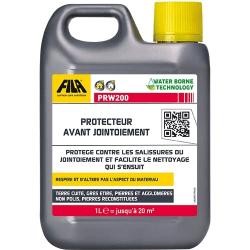 PROTECTEUR PRÉ-JOINTOIEMENT - PRW200 - 5 Litres