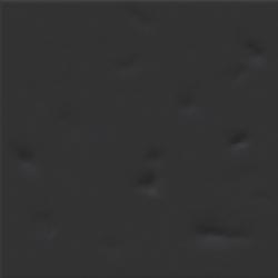 Carrelage uni 20x20 cm BRAZOS BASALTE - 1 m²