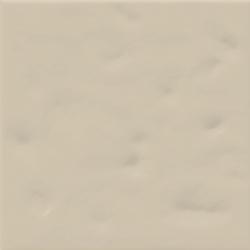 Carrelage uni 20x20 cm BRAZOS BEIGE - 1 m²