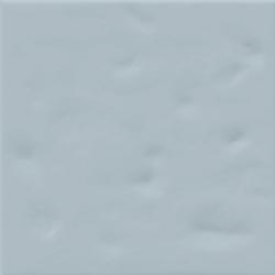Carrelage uni 20x20 cm BRAZOS CELESTE - 1 m²
