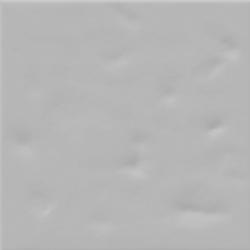 Carrelage uni 20x20 cm BRAZOS GRIS - 1 m²