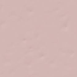 Carrelage uni 20x20 cm BRAZOS ROSE - 1 m²