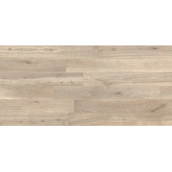 Carrelage aspect bois grand format moderne - ANDRIA AMANDE 20X120- 1,44 m²