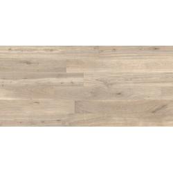 Carrelage aspect bois moderne ANDRIA AMANDE 10X55- 0,55 m²