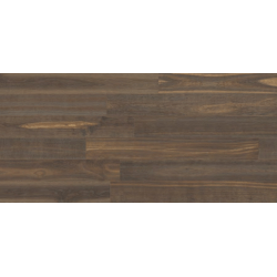 Carrelage aspect bois grand format moderne ANDRIA BRUN 20X120- 1,44 m²