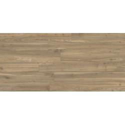 Carrelage aspect bois grand format moderne ANDRIA FUMÉ 20X120- 1,44 m²