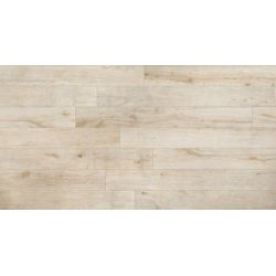 Carrelage aspect bois moderne AREZZO PURO 15X90- 1,08 m²