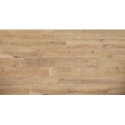 Carrelage aspect bois grand format AREZZO NEUTRO 20X120- 1,44 m²