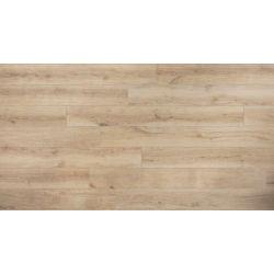 Carrelage aspect bois grand format AREZZO VANIGLIA 20X120 - 1,44 m²