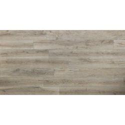 Carrelage aspect bois grand format AREZZO PLUMBEO 20X120- 1,44 m²