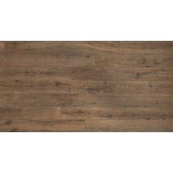 Carrelage aspect bois grand format AREZZO TERRA 15X90- 1,08 m²
