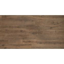 Carrelage aspect bois grand format AREZZO TERRA 20X120- 1,44 m²