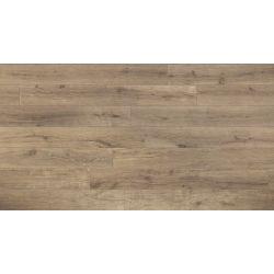 Carrelage aspect bois grand format AREZZO MANDORLA 15X90- 1,08 m²