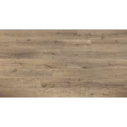 Carrelage aspect bois grand format AREZZO MANDORLA 20X120- 1,44 m²