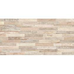 Carrelage aspect bois grand format SPEZIA AIR 20x120 - 1,28 m²