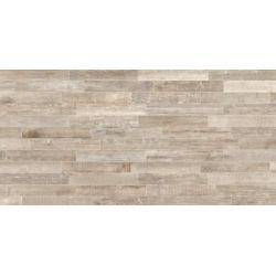Carrelage aspect bois grand format SPEZIA WIND 15X90- 1,08 m²