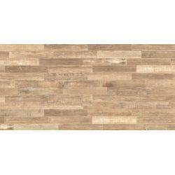 Carrelage aspect bois grand format SPEZIA SUN 20x120 - 1,28 m²