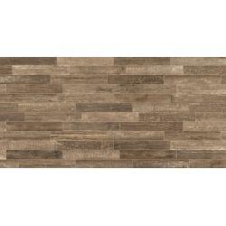 Carrelage aspect bois grand format SPEZIA FIRE 20x120 - 1,28 m²