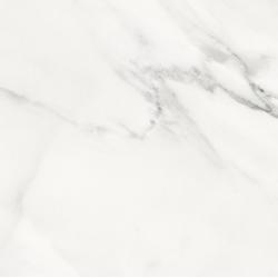 Carrelage mural aspect marbre ALDINE KRAZ 25X25- 0,44 m²