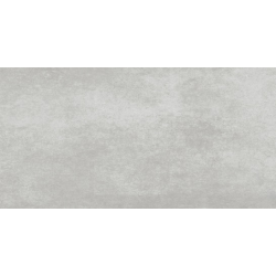 Faïence brillante rectangulaire BAILA GREY 15X30 - 0,63 m²