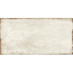 Faïence effet vieilli rectangulaire CALY NATURAL 15X30 - 0,63 m²