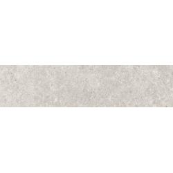 Faïence effet brique de parement DONAT ASH 7,5x30 - 0,63 m²