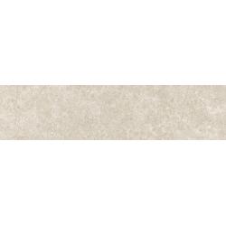 Faïence effet brique de parement DONAT SAND 7,5x30 - 0,63 m²