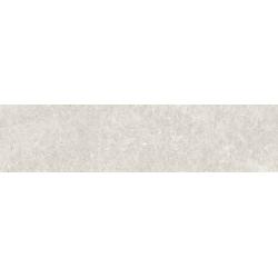 Faïence effet brique de parement DONAT MOON 7,5x30 - 0,63 m²