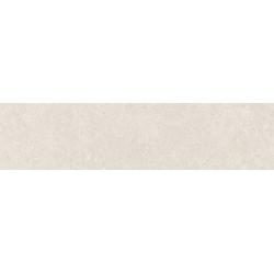 Faïence effet brique de parement DONAT IVORY 7,5x30 - 0,63 m²