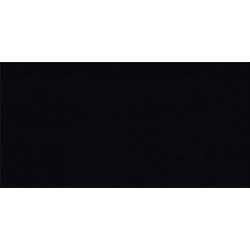 Faïence noire brillante ELOYA COAL 15X30 - 0,63 m²