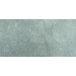 Faïence brillante colorée HANIS ACQUA 15x30 - 0,63 m²