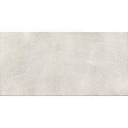 Faïence brillante colorée HANIS MOON 15x30 - 0,63 m²