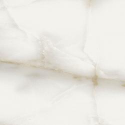 Faïence satinée aspect marbre HINNA UKA 25x25 - 0,94 m²
