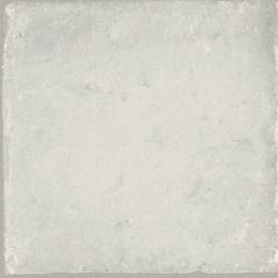 Faïence aspect ciment gris MILLPORT GRIS 15X15 - 0,63 m²