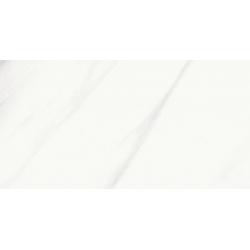 Faïence aspect marbre brillante OCHILTREE CAPITONE 15x30 - 0,63 m²