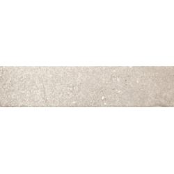 Faïence aspect brique de parement RALSTON TAUPE 7,5X30 - 0,63 m²