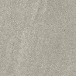 Faïence aspect pierre à relief STROMESS AKAN GREY 25X25 - 0,94 m²