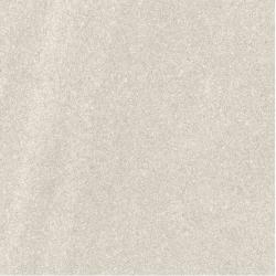 Faïence aspect pierre à relief STROMESS PEARL 25X25 - 0,94 m²