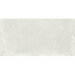 Faïence aspect pierre STONEHAVEN ASH 15X30 - 0,63 m²