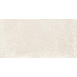 Faïence aspect pierre STONEHAVEN CREAM 15X30 - 0,63 m²