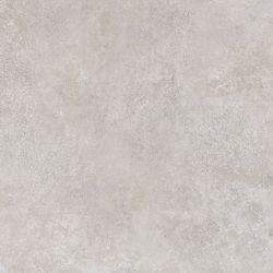 Carrelage grès cérame aspect pierre LAIA SAND 29,3x29,3 - 0,94 m²