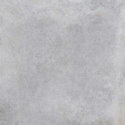 Carrelage grès cérame aspect pierre LAIA NUBE 80X80 - 1,28 m²