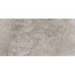 Carrelage aspect pierre LAIA BEIGE 29,3X59,3- 1,04 m²
