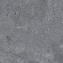 Carrelage grès cérame aspect pierre LAIA GRIS 29,3x29,3 - 0,94 m²