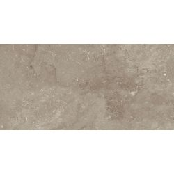 Carrelage aspect pierre BEATO SIENA 30X60- 1,08 m²