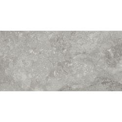 Carrelage aspect pierre BEATO GRIS 30X60- 1,08 m²